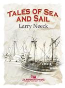 Tales of Sea and Sail