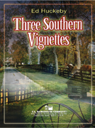 Three Southern Vignettes