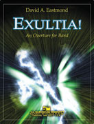 Exultia