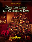 Ring the Bells on Christmas Day cover.