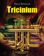 Tricinium