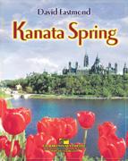 Kanata Spring