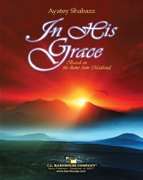 In His Grace