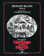 Repasz Band