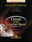 Slim Trombone