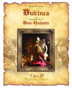 Dulcinea (Symphony No. 3,