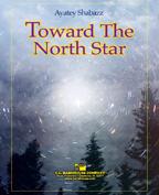 Toward the North Star