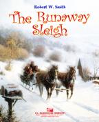 The Runaway Sleigh