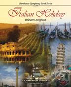 Italian Holiday