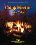 Camp Meetin'