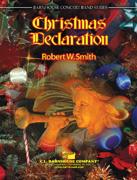 Christmas Declaration