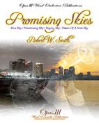 Promising Skies
