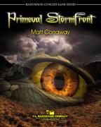 Primeval Stormfront