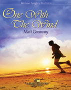 One With The Wind cover.