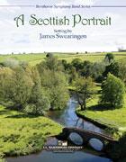 A Scottish Portrait