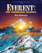 Everest: The Forbidden Journey