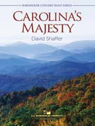 Carolina's Majesty