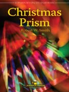 Christmas Prism cover.