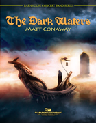 The Dark Waters