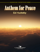 Anthem For Peace