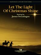 Let The Light of Christmas Shine