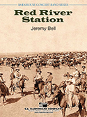 Red River Station