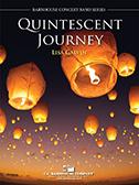 Quintescent Journey