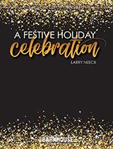 A Festive Holiday Celebration