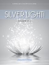 Silver Light!