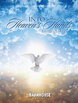 Into Heaven's Hands