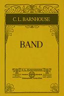 The Missouri Bandman
