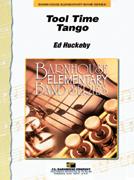Tool Time Tango