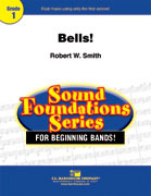 Bells! cover.