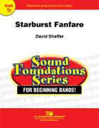 Starburst Fanfare