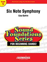 Six Note Symphony