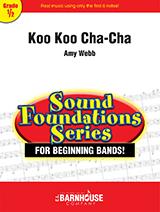 Koo Koo Cha-Cha