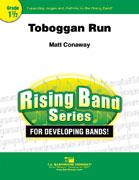 Toboggan Run