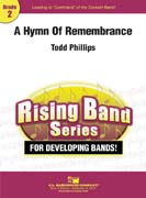 A Hymn Of Remembrance