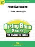 Hope Everlasting