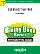 Excelsior Fanfare