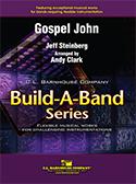Gospel John