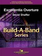 Excellentia Overture