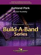Ashland Park