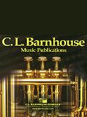The Harmonica Player