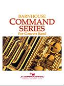 Bartok for Band