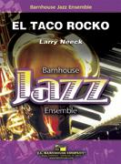 El Taco Rocko