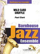 Wild Card Shuffle