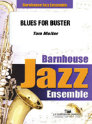 Blues for Buster