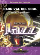 Carnival del Soul