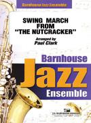 Swing March from The Nutcracker